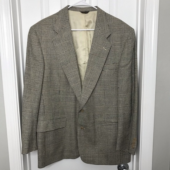 Austin Reed Suits Blazers Vintage Dillards Austin Reed Britain Sport Coat Poshmark